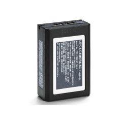Leica BP-SCL5 Li-ion accu M10