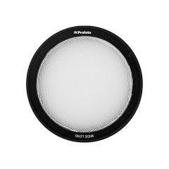 Profoto Wide Lens