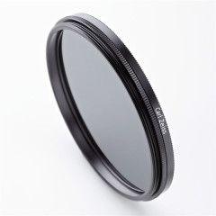 Carl Zeiss 72mm CPL polarisatie filter