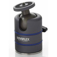 Novoflex Balhoofd Ball 30