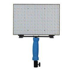 LedGo LG-B560C Bi-color Portable Videolight