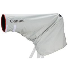 Canon ERC-E5 Regenhoes - Large