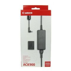 Canon ACK900 Netvoedingsadapter Ixus 700/750