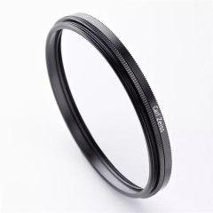 Carl Zeiss UV Filter 86mm