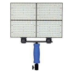 LedGo LG-B160C Kit Bi-color (kit w/ four lights)