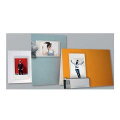Leica Sofort postcards 3 stuks