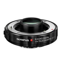 Olympus MC-14 Teleconverter 1.4x