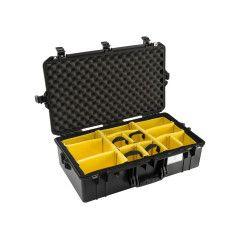 Peli 1605 Air Case - Divider
