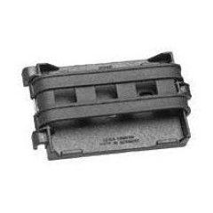 Leica Statiefadapter voor Ultravid HD/BL/Geovid
