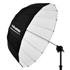 Profoto Paraplu Diep Wit - S 85cm