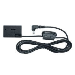 Canon Battery Charger DR-E18