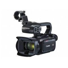 Canon XA11 Full HD Camcorder