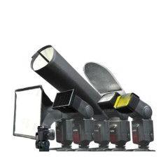 Godox Speedlite SA-K6 Accessoire Kit