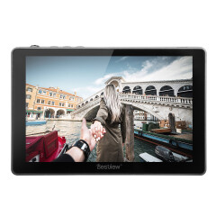 Desview R7 7 monitor touch screen