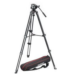 Manfrotto MVK500AM Video Kit