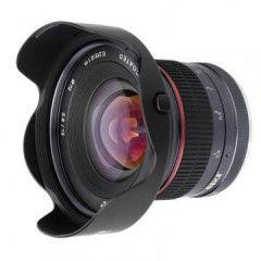 Meike MK 12mm f/2.8 Canon M mount