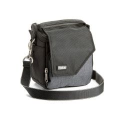Think Tank Mirrorless Mover 10 - Pewter