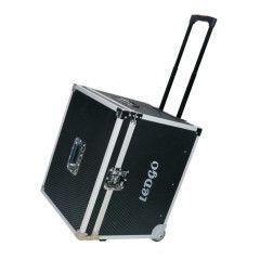 LedGo Trolley Hard Case (3 ledpanels)