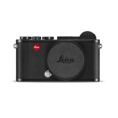 Leica CL Body Zwart