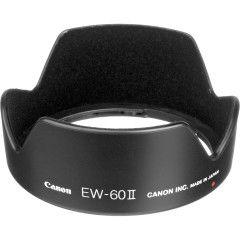 Canon EW-60 (2) (EF 24/2.8)
