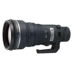 Olympus M.Zuiko Digital ED 300mm f/2.8