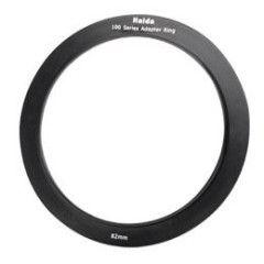 Haida Metal Adapter ring voor 100mm filterhouder 77mm