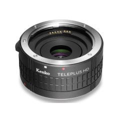 Kenko HD DGX MC Teleconverter 2.0x - Canon EF/EF-S