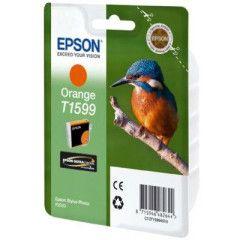 Epson T1599 Epson R2000 Oranje