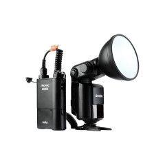 Godox Witstro AD360II Nikon Kit PB960