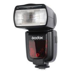 Godox Speedlite TT685 Olympus/Panasonic