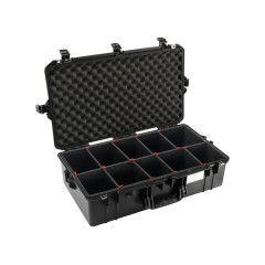 Peli 1605 Air Case - TrekPak