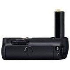 Nikon MB-D200 BatteryGrip