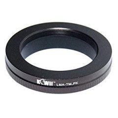 Kiwi Photo Lens Mount Adapter (TM-PK)