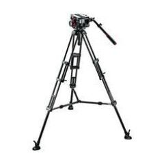 Manfrotto 509HD + 545BK Kit