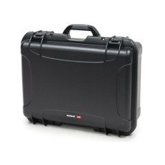 Nanuk 940 Case Phantom 2 Zwart