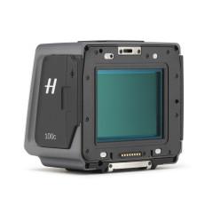 Hasselblad H6D-100c digitale achterwand