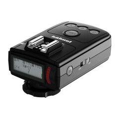 Hahnel Viper TTL Transmitter Fujifilm