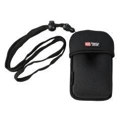 405 Photogear Blacky Pro S