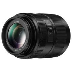 Panasonic Lumix G Vario 45-200mm f/4.0-5.6 II IS