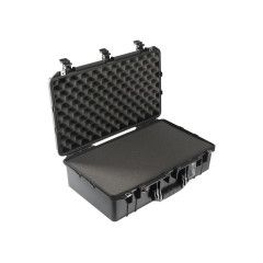 Peli 1555 Air Case - Foam