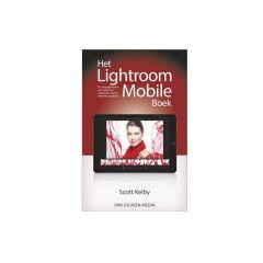 Duuren Het Lightroom Mobile boek