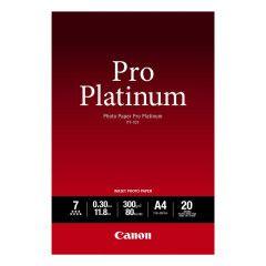 Canon PT101/A4 20 vel Photo Pro Platinum