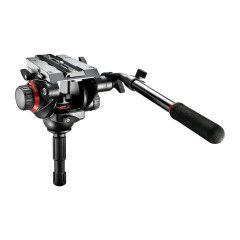 Manfrotto 504HD Pro Video Head