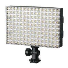 LedGo LG-B150 LED Light