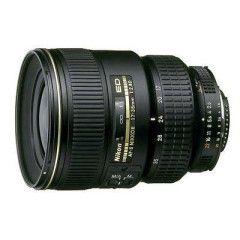 Nikon AF-S 17-35mm f/2.8D IF ED