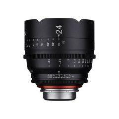 XEEN 24mm T1.5 FF Cine Canon