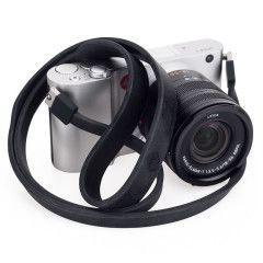Leica T Nekriem Silicon - wit