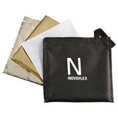 Novoflex Reflector Set voor Patron