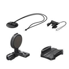 Sony VCT-HSM1 helm zij-houder