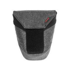 Peak Design Rang Pouch Medium - Charcoal